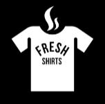 Freshshirts.nl| De coolste T-shirts van Nederland
