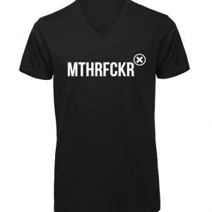 t-shirt mthrfckr motherfucker