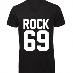 freshshirts rock69