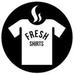 Freshshirts